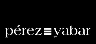 Perez Yabar