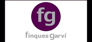 Finques GarvÍ