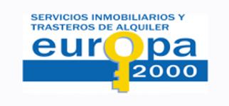 Servicios Inmobiliarios Europa 2000