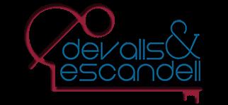 Devalls&escandell Asesores Inmobiliarios