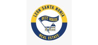 Best House León