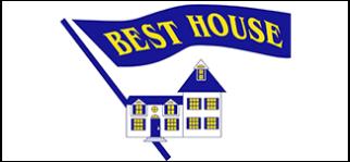 Best House Pamplona Iturrama