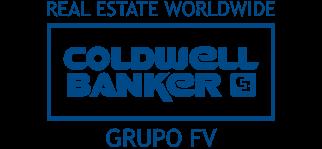Coldwell Banker Grupo FV