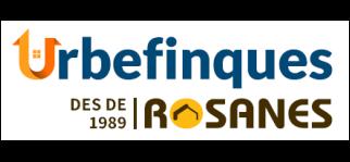 Finques Rosanes