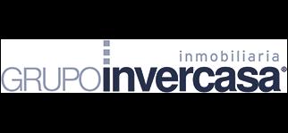 Grupo Invercasa