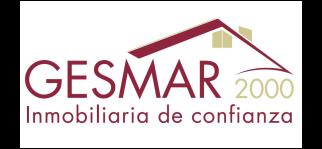 Gesmar 2000 Alicante