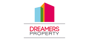 Dreamers Property