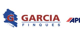 Finques Garcia