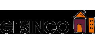 Pisocasas Com Inmobiliaria Inmobiliaria Gesinco Gandia En Gandia