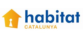 Habitat Catalunya