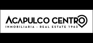 Inmobiliaria Acapulco