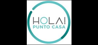 Servicios Inmobiliarios Punto Casa