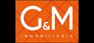 GYM Inmobiliaria