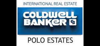 Coldwell Banker Azul Real Estate Marbella