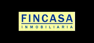 FINCASA ELCHE