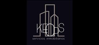 Keops Servicios Inmobiliarios