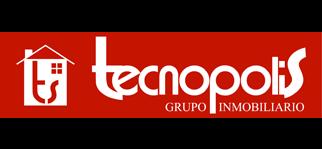 Tecnopolis Macarena
