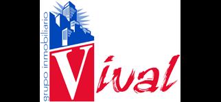 Inmobiliaria Vival