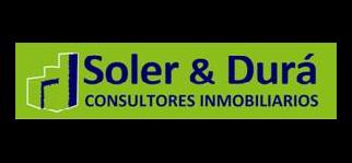 Solerdura