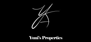 Inmobiliaria Yuni´s Properties