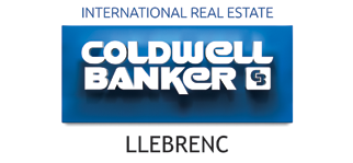 Coldwell Banker Llebrenc