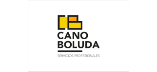 Habitale Cano Boluda & Sanchis