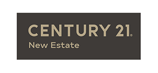 CENTURY 21 NEW ESTATE