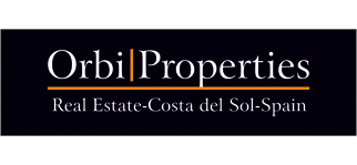 Orbi Properties - Real Estate Costa Del Sol Spain