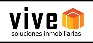 Vive Malaga