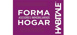 Forma Hogar