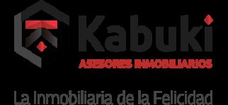 Kabuki Asesores Inmobiliarios