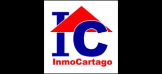 Inmocartago