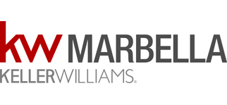 Keller Williams Marbella
