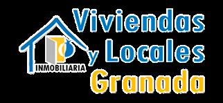 Viviendas y Locales Granada