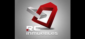 Rcinmuebles