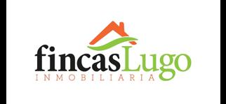 Fincas Lugo