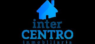 Inmobiliaria Intercentro