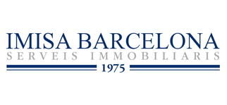 Imisa Barcelona