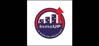 Inmoup