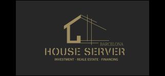 Century21 Server