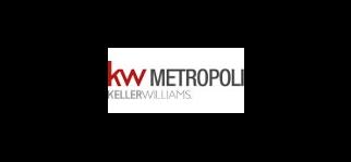 Metropoli Inmobiliaria