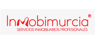 Inmobimurcia