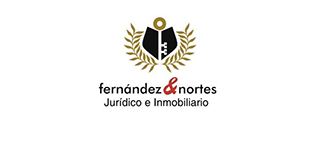 Fernández&nortes Jurídico E Inmobiliario