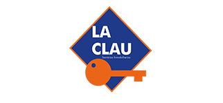 La Clau