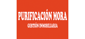 Purificación Mora