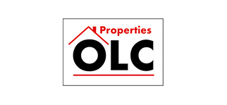 Olc Properties