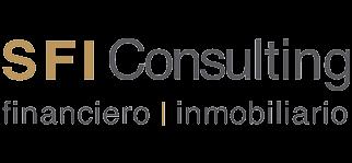 SFI Consulting