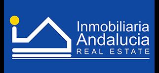 Inmo Andalucia