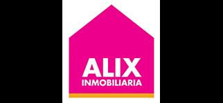 Inmobiliaria Alix