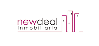Inmobiliaria New Deal